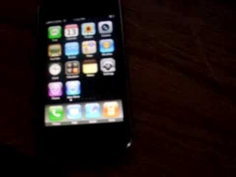 cool iphone tricks iphone 3g cool tips amp features 8605