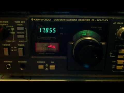 Radio Exterior Espana