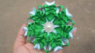 Flor Maravilha por Leid Artes