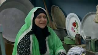 سوالف طفاش - الجزء 2 الحلقة 5 - الزيارة