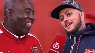 Meet The 2 Most Deluded Men On Youtube.. (AFTV)