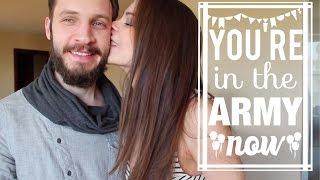 видео Как вести себя во время беременности. Между нами девочками 8-я