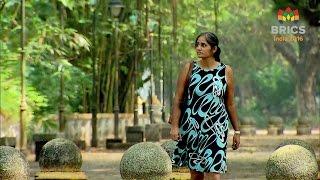 Conheça Goa, o estado indiano com idioma português
