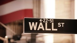 Investors concerned by Washington disfunction, debt and healthcare