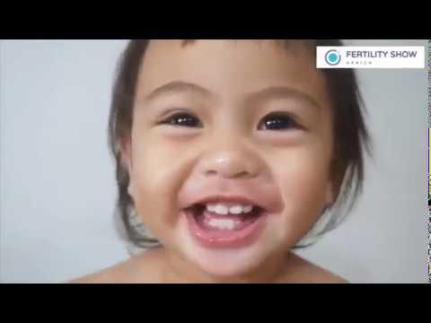fertility-show-south-africa-2020