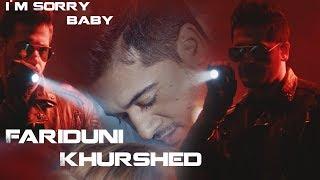 Fariduni Khurshed -  I
