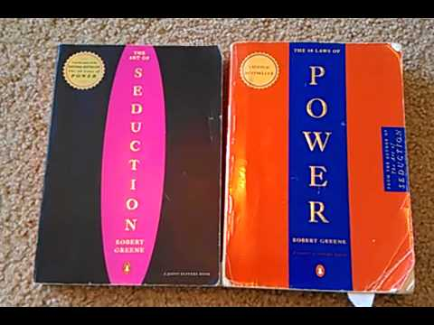 48 powers of law book online