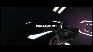The Code - Paramount (Visual)