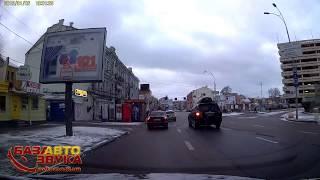 видео Видеорегистраторы фантом фото