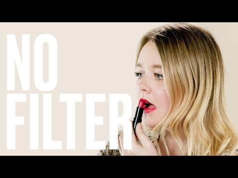 5 Women Try to Find The Perfect Ruby Woo Red Lipstick Dupe | No Filter | ELLE