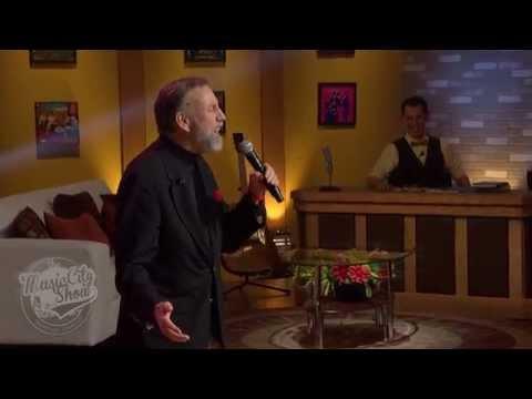 The Music City Show - The Legendary Ray Stevens