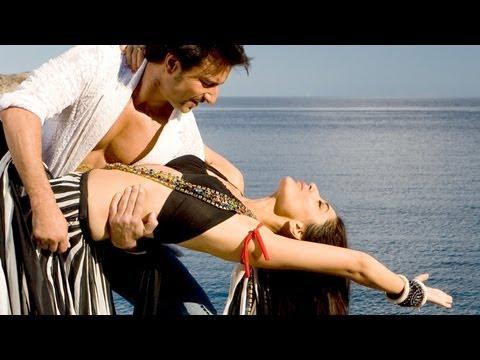 song-promo-|-dil-haara-|-tashan-|-saif-ali-khan-|-kareena-kapoor