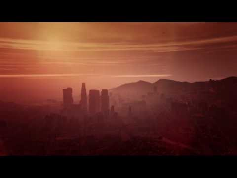 XXXTentacion - Vice City REMIX (ReProd. Young Ki)