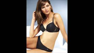 Hd pictures Lingerie