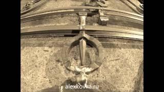 Кольцо с прошивкой(Видео урок, как сделать прошивку, на примере кованого кольца с прошивкой. На видео делается прошивка квадра..., 2016-06-12T13:52:31.000Z)