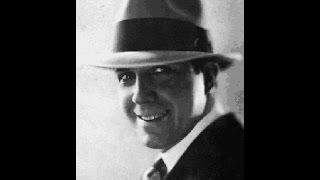 Carlos Gardel - en 1932  - Producciones Vicari (Juan Franco Lazzarini)