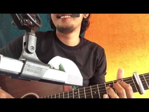 Telephon Aku (acoustic version)