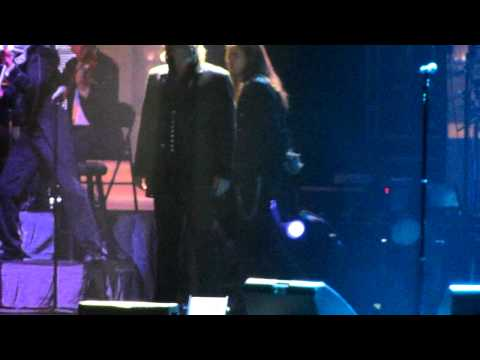 Trans-Siberian Orchestra: Midnight/Fate