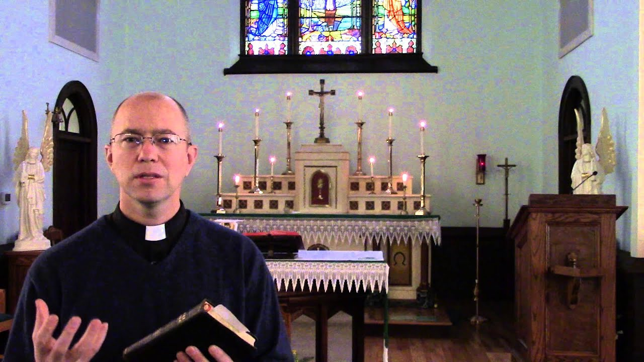 Presentation of the Lord, Candlemas, and Groundhog Day
