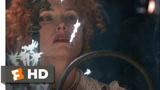 Pet Sematary 2 (1/9) Movie CLIP - Electrocution on Set (1992) HD