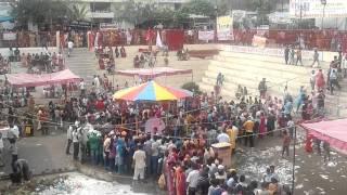 Baba Sodal Mela 2011 Part 1 HD