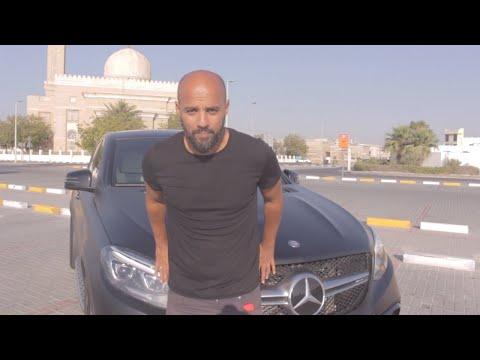 COMMENT ACHETER UNE VOITURE D'OCCASION A DUBAI