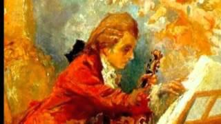 Скачать Концерт для фортепиано 23 Адажио Вольфганг Амадей Моцарт