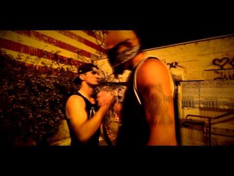 RMA - Night lights TC168 DANN OG EastBull (Video) (Zi de zi Remake)