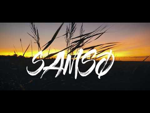 Samsø ( Samsoe ) - Weekend trip to this beautiful danish island