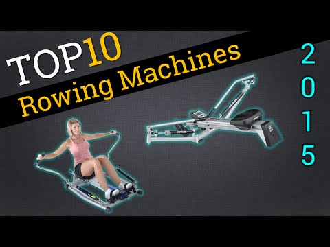 top-10-rowing-machines-2015-|-best-rowing-machine-review