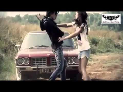 Shima Aku Wanita Mp3 Cintalagump3com - Download Lagu