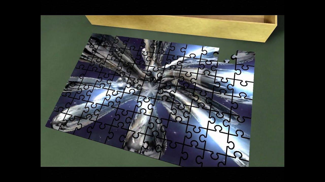 legomaniadoomsday (fullhd 1080p hq hd demoscene demo assembly