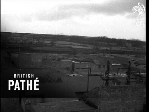 Bridgend (1948)