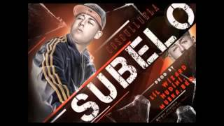 Cosculluela - Subelo (Original) 2012 Rottweilas Inc