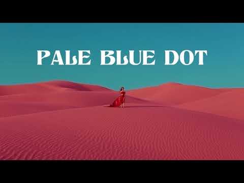 Big Wild - Pale Blue Dot Mp3