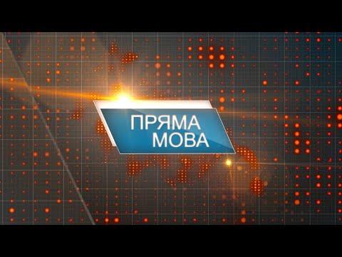 Гарні відгуки та слова подяки: Жителі Мукачівщини розповіли про депутата райради Артура Пашкуляка (ВІДЕО)