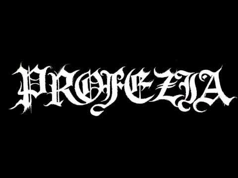 PROFEZIA - Oracolo Suicida 2014