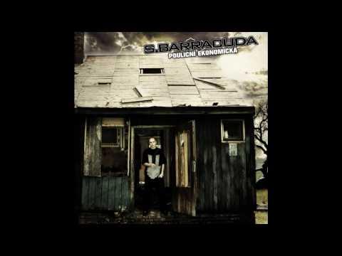 S.Barracuda - Pouliční ekonomická , prod. Vynic
