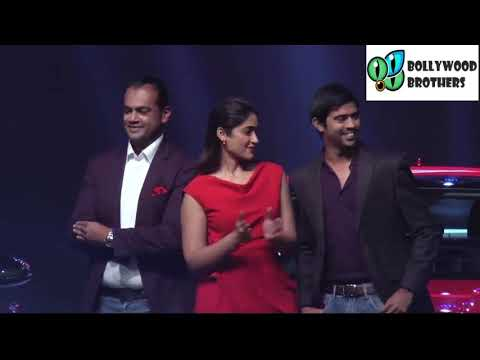 Mungda | मुंगडा |Total Dhamaal | Sonakshi Sinha | Jyotica | Shaan | Subhro | Gourov-Roshin from YouTube · Duration:  2 minutes 8 seconds