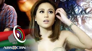 Did Toni Gonzaga reject Direk Paul Soriano's marriage proposal?