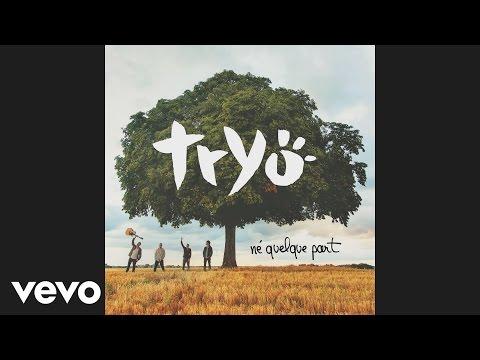 Tryo - L'amour à la machine (Audio)