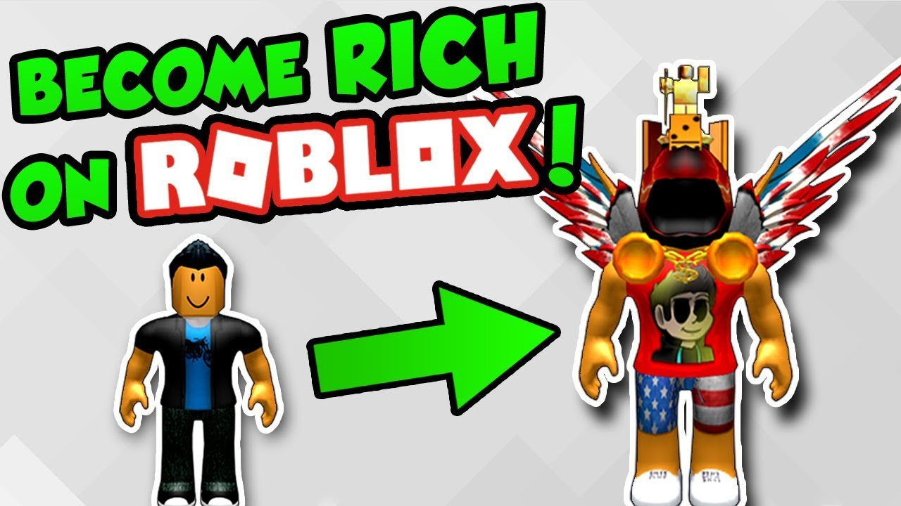 How To Trade Like A Pro On Roblox - roblox traders