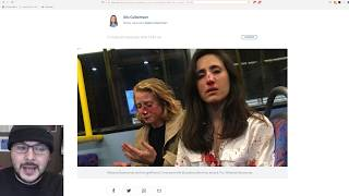 remember-that-story-of-women-attacked-on-a-bus-in-london-yup-fake-news