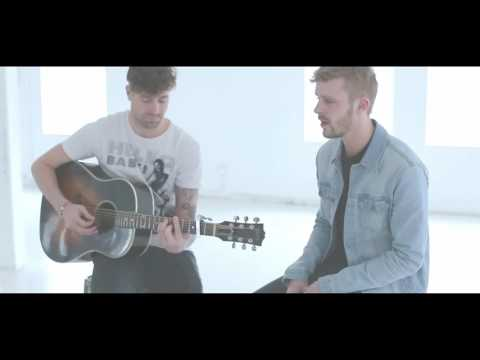 Sam Smith - Not In That Way (J.alexandre Cover)
