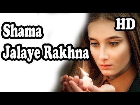 Shama Jalaye Rakhna Bhupinder SinghMitali Singh Full HD 1080p