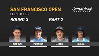 2019-san-francisco-open-final-round-part-2-wysocki-mcmahon-lizotte-barela