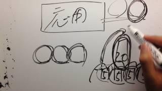 無料プレゼント☆ LINE友達追加で過去のメールマガジンが無料で全部読め...