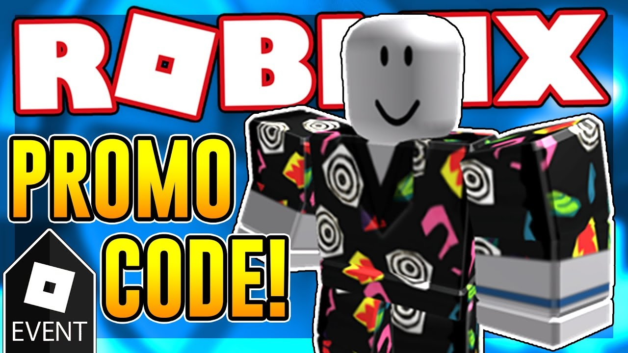 eleven s mall outfit roblox New Promo Code For Eleven S Mall Outfit Roblox Youtube