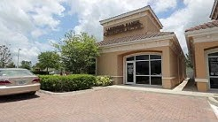 Lakewood Ranch Chiropractic - Short | Bradenton, FL