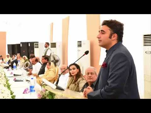 Pakistan news-UAE envoy meets Imran Khan